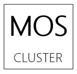 2015-logo-moscluster