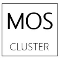 International Certification Center of Moscluster